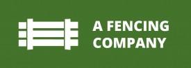 Fencing Bunbartha - Fencing Companies